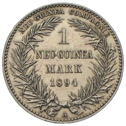 1-neuguinea-mark-1894
