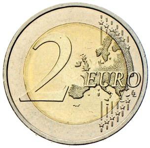 Die Münzen Von Lettland Münzhandel Wolfgang Graf