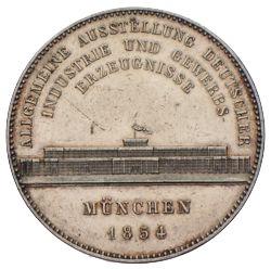 Briefmarken Und Münzenankauf In München Wolfgang Graf