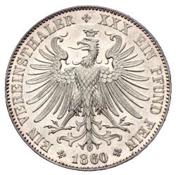 Briefmarken Und Münzenankauf In Frankfurt Wolfgang Graf