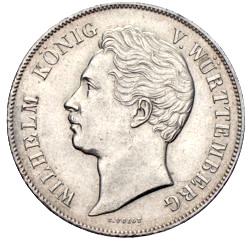 Württemberg Ankauf Von Münzen Wolfgang Graf