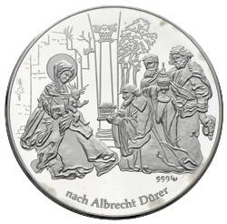 Ankauf Von Briefmarken Und Münzen In Bad Pyrmont Wolfgang Graf
