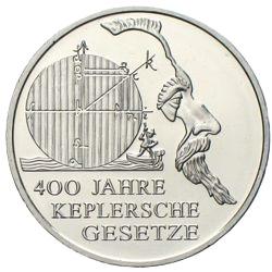 10 Euro Silber Gedenkmünzen Ankauf Münzhandel Wolfgang Graf