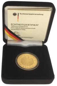 100 Euro Goldmünzen Ankauf Und Verkauf Münzhandel Wolfgang Graf