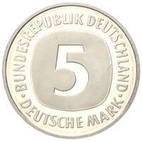 Gedenkmünzen Ankauf Von 5 Und 10 Dm Münzhandel