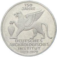 Gedenkmünzen Ankauf 5 Dm Silbermünzen Münzhandel Wolfgang Graf