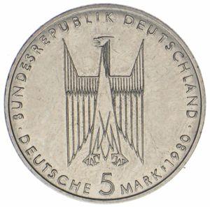 Ankauf 5 Dm Kölner Dom Gedenkmünze Münzhandel Wolfgang Graf