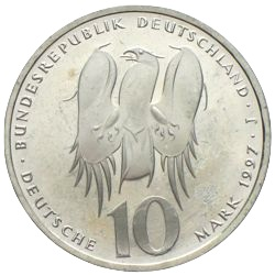 10 Mark Philipp Melanchthon