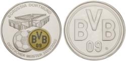 Ankauf Von Briefmarken Und Münzen In Dortmund Wolfgang Graf