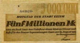 Briefmarken Und Münzenankauf In Essen Wolfgang Graf