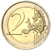 Die Euro Münzen Von Frankreich Münzhandel Wolfgang Graf
