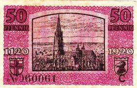 Briefmarken Und Münzenankauf In Freiburg Wolfgang Graf