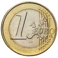Die Euro Und Drachmen Münzen Von Griechenland Münzhandel