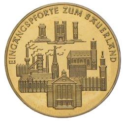 Briefmarken Und Münzenankauf In Hagen Wolfgang Graf
