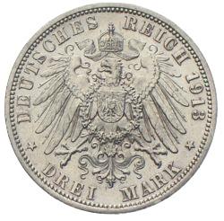Münzen Ankauf Deutsches Kaiserreich Münzhandel Wolfgang Graf