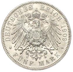 Ankauf Von Briefmarken Und Münzen In Leipzig