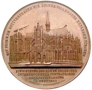 Briefmarken Und Münzenankauf In Köln Wolfgang Graf