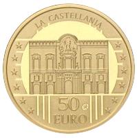 Zahlungsmittel Malta
