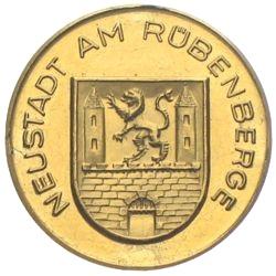 Briefmarken Und Münzenankauf In Neustadt Am Rübenberge Wolfgang Graf