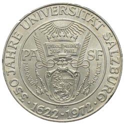 Ankauf Von 50 Schilling Gedenkmünzen Republik österreich