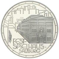 Ankauf Von 500 Schilling Gedenkmünzen Republik österreich