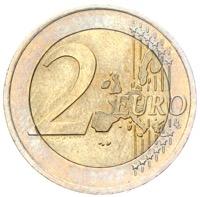 Ankauf 25 50 100 Und 500 Schilling Gedenkmünzen österreich