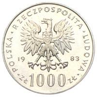 Zloty Polnische Gedenkmünzen Silber Gold Münzhandel W Graf