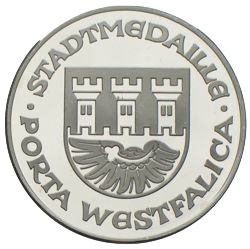 Briefmarken Und Münzenankauf In Porta Westfalica Wolfgang Graf