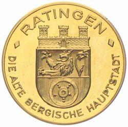 Briefmarken Und Münzenankauf In Ratingen Wolfgang Graf