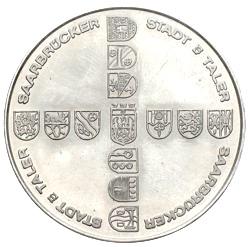 Briefmarken Und Münzenankauf In Saarbrücken Wolfgang Graf