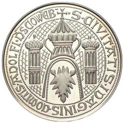Briefmarken Und Münzenankauf In Stadthagen Wolfgang Graf