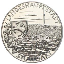 Briefmarken Und Münzenankauf In Stuttgart Wolfgang Graf