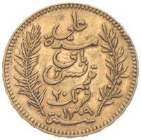 Ankauf Von Goldmünzen Und Silbermünzen Aus Aller Welt