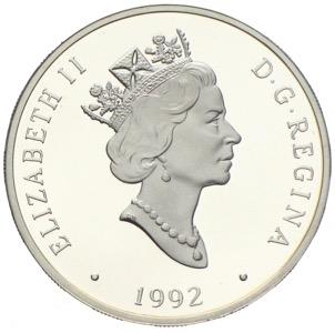 Ankauf Der Münzen Kanada 20 Dollar Pioniere Der Luftfahrt