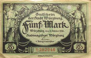 Briefmarken Und Münzenankauf In Würzburg Wolfgang Graf